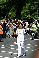 "19th June 2012 - ""Follow the Flame (Harrogate)"""