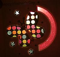 "14th March 2012 - ""Mother's Day"""