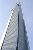 "25th March 2012 - ""Cheesegrater"""