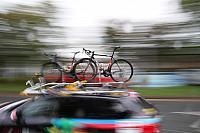 """28th September 2019 - """"Women Junior Road Race"""""""